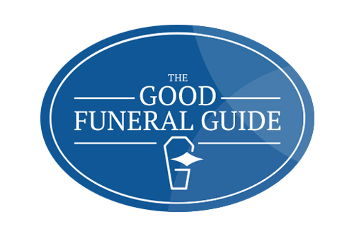 gold-funeral-guide-img